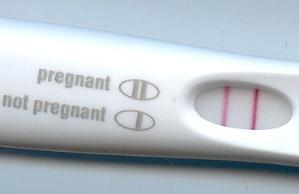در ماه دوم بارداری حواستان به این موارد باشد