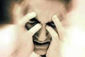 بیماری پیرونی،مشکل جنسی در آقایان