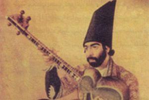 پایه گذاران موسیقی سنتی ایران در قرن بیستم (1)