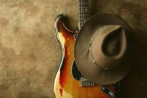 10 نوازنده برتر گیتار برقی در جهان + عکس