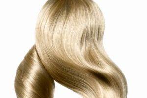 Image result for رفع زردی و قرمزی موهای رنگ شده