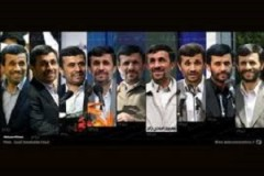 روایت مطهری از یک تابوشکنی پر دردسر در دوره احمدی نژاد