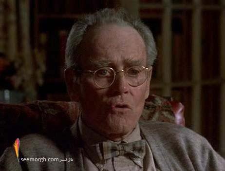 فیلم هالیوودی,بازیگران مسن,بازیگران پیر,بهترین بازیگری,هنری فوندا