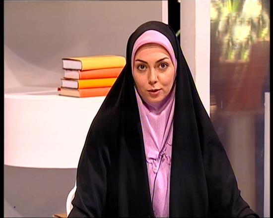 آیا آزاده نامداری ممنوع الفعالیت شده است یک لیست بلندبالا از مجریان ممنوع التصویر تلویزیون   تصاویر