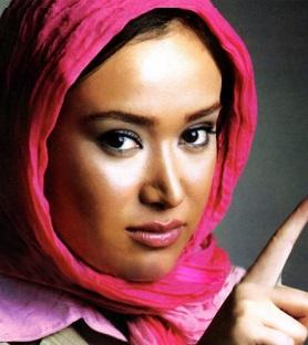 خانم بازیگر از سختی های ایفای نقش معتاد مـی گوید زنهای معتاد سینمای ایران! + تصاویر mimplus.ir