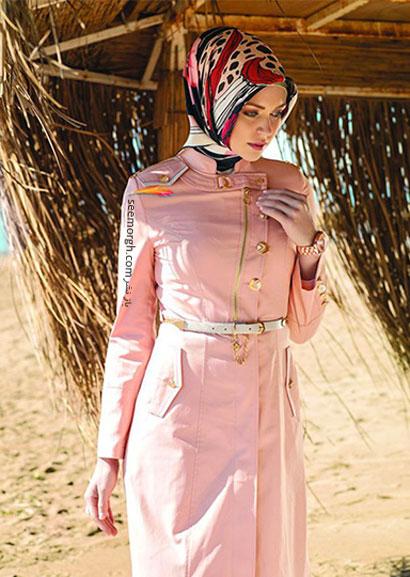 مدل مانتو جدید پرستاری عکس مدل مانتو جدید ترکی 2013