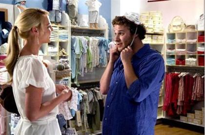 بارداری,فیلم بارداری,مادر شدن,زایمان,فیلم در مورد بارداری,بچه,
